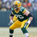Green Bay Packers Make Roster Move Ahead of Ravens Matchup