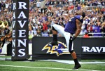 Baltimore Ravens Great Ray Lewis Nominated to the Hall of Fame